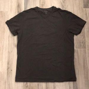J Crew Broken In T Shirt Large